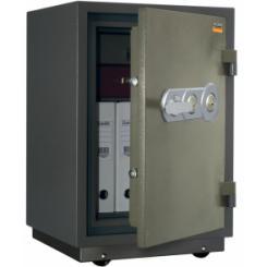 Огнестойкий сейф FRS 67 KL