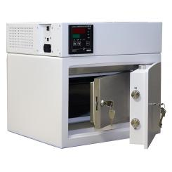 Сейф - холодильник/термостат VALBERG TS - 3/12 мод. ASK-30