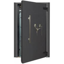 Двери для хранилищ 10 класса