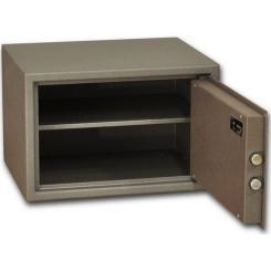 Мебельный сейф ZSL 28Е