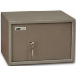 Мебельный сейф ZSL 28M
