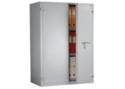 Огнестойкий шкаф сейфового типа BRANDMAUER BM-1220